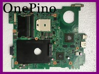 FJ2GT 0FJ2GT fit for dell M5110 LAPTOP MOTHERBOARD MAINBOARD tested working