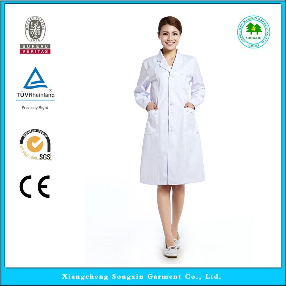 Buy White Coat Medical Student - Coat Nj