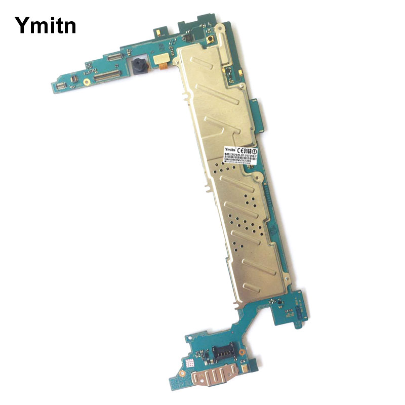 Original Ymitn Unlocked Tested With Chips Mainboard For Samsung Galaxy Tab 3 7.0 T210 T211 Motherboard Logic Boards MB PlateOriginal Ymitn Unlocked Tested With Chips Mainboard For Samsung Galaxy Tab 3 7.0 T210 T211 Motherboard Logic Boards MB Plate