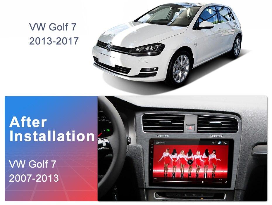 VW-Golf-7_03