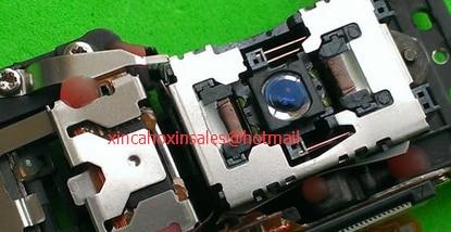 Laser head  Panasoni c  0383 laser head 440 bdp4110 sf bd414