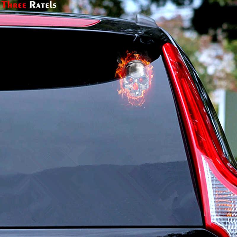 Three Ratels LCS441 #10,2 rodillos de espuma | Balones suizos | Rehabilitación y ejercicio físico | Pilates | En vivomed cráneo en coche de bomberos pegatinas coche pegatinas estilo extraíble etiqueta