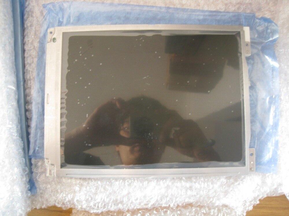 купить LQ10D368 LCD Panel недорого