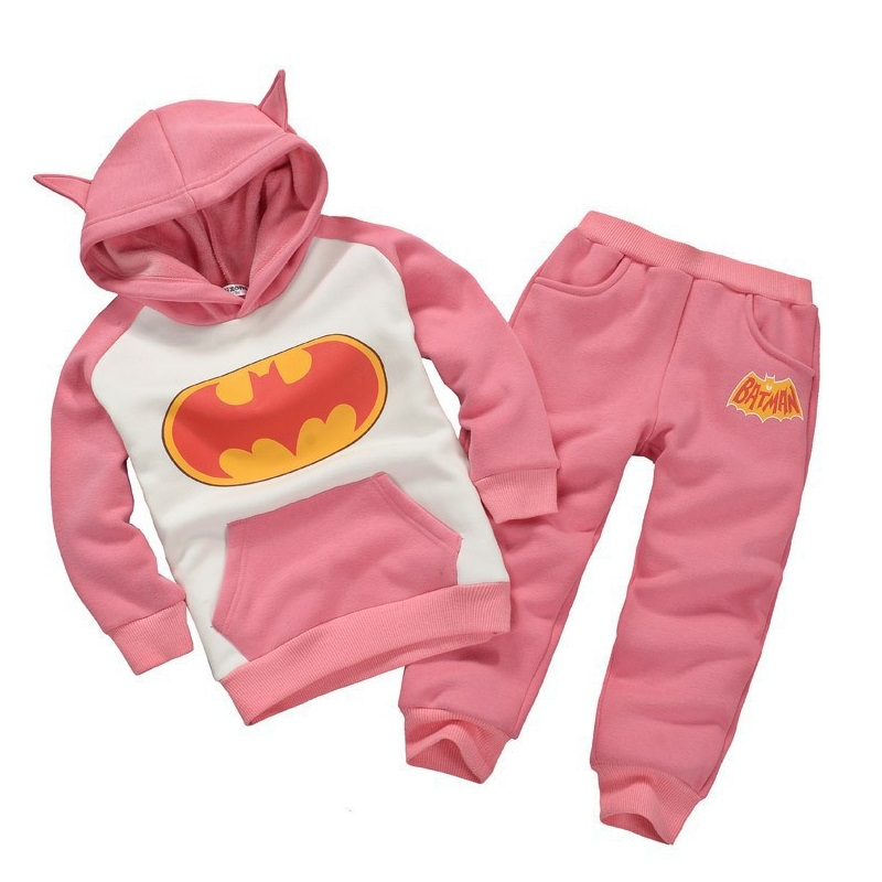 Batman-Boys-Clothes-Sets-Thick-Fleece-Warm-Children-Clothing-Sport-Suit-Coats-Pants-Suits-Kids-Tracksuit-Hoodies-Sweater-Trouser-1