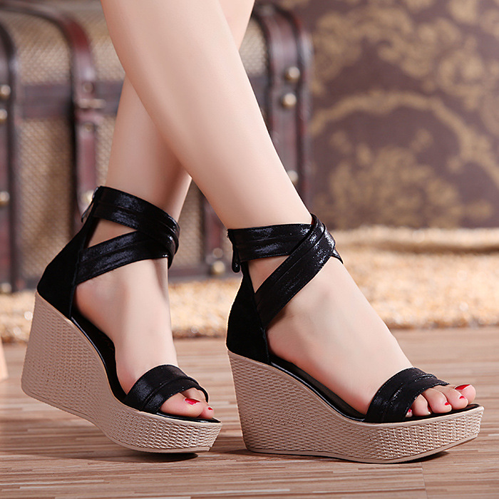 88436ffbae5 top 8 most popular women small shoes ideas and get free shipping ...