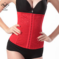 Wechery Sexy Waist Steel Bone Corset Steampunk Corsets Waist  for Women Breast Binder Plus Size Womens Corpete Corselet Tops