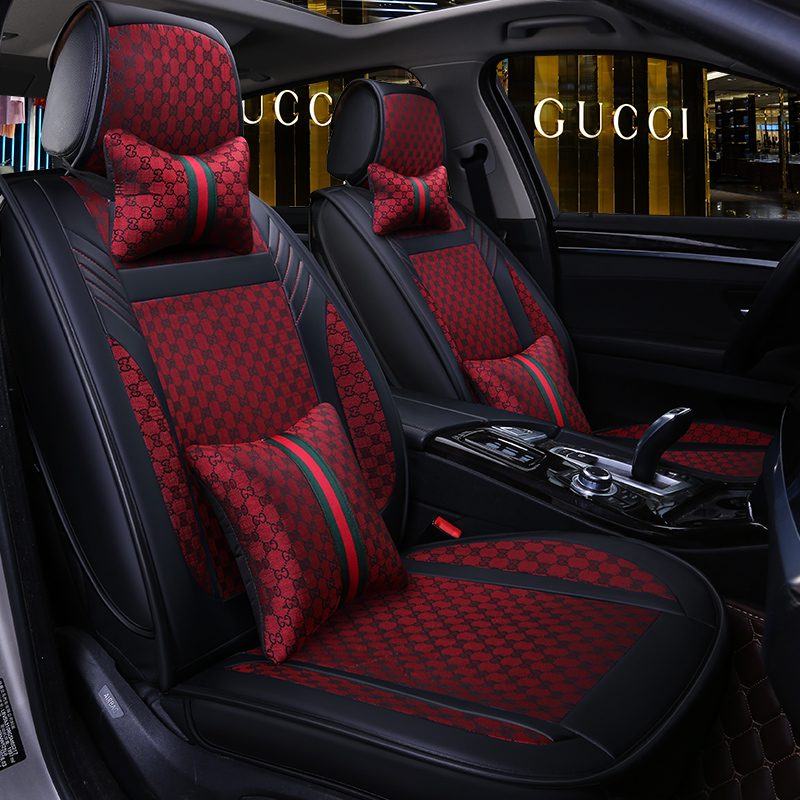 Car Styling Car Armrest Pad Protective Pad Mat For Buick Excelle Encore Spel Vauxhall Mokka For Acura Mdx Rdx Tl Tsx Rl Zdx Rsx Car Tax Disc Holders