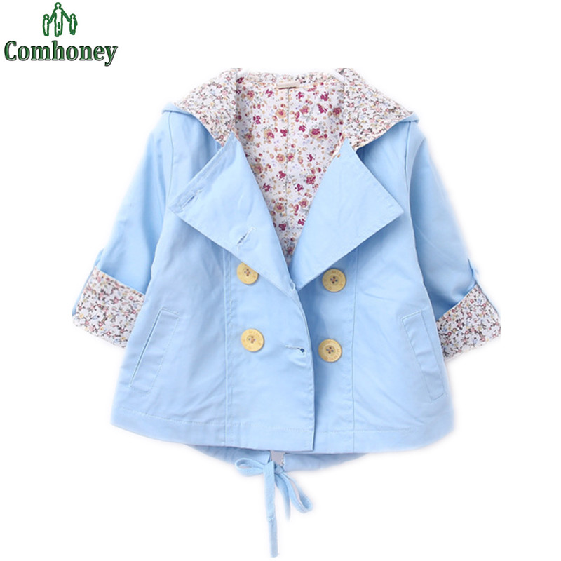 High Quality Designer Girls Coats-Buy Cheap Designer Girls Coats ...
