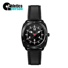 Best Watch D88 Smart Watch Heart rate Waterproof SmartWatch Wearable Devices Tracker For Samsung iphone Android