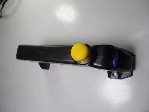 Image 4 - STARPAD para accesorios de neumáticos de uso General accesorios de neumáticos cambiador de neumáticos manija de columna interruptor de válvula de bloqueo de aire al por mayor,