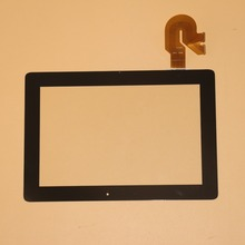 kodaraeeo For Asus Transformer Pad K00C TF701 TF701T 5449N FPC-1 Touch Screen Digitizer Glass Replacement Parts