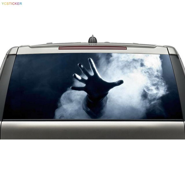 Aliexpresscom  Buy  Aliexpress Popular Items Custom Car Rear - Custom vinyl window decals for cars