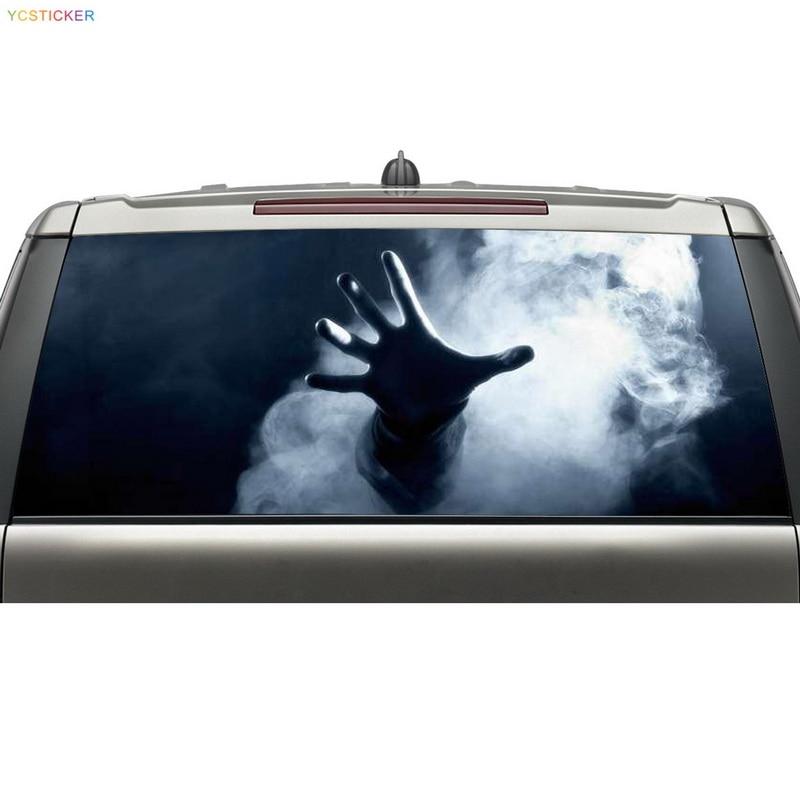 Online Get Cheap Custom Car Graphics Stickers Aliexpresscom - Custom vinyl window decals vehicles