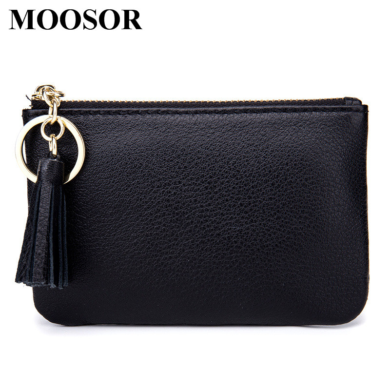 2017 New Fashion Women Bag 5 Colors Day Clutches Card Holder Zipper Coin Purse Women Wallet Pouch Key Holder Storage Bags DC43