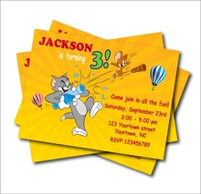Buy tom and jerry party supplies and get free shipping on AliExpresscom