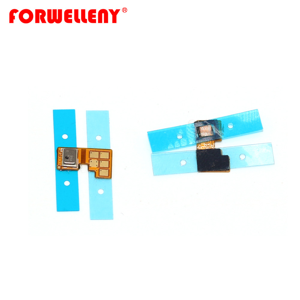 For LG V20 Mic Microphone Flex Cable H910 H918 VS995 LS997