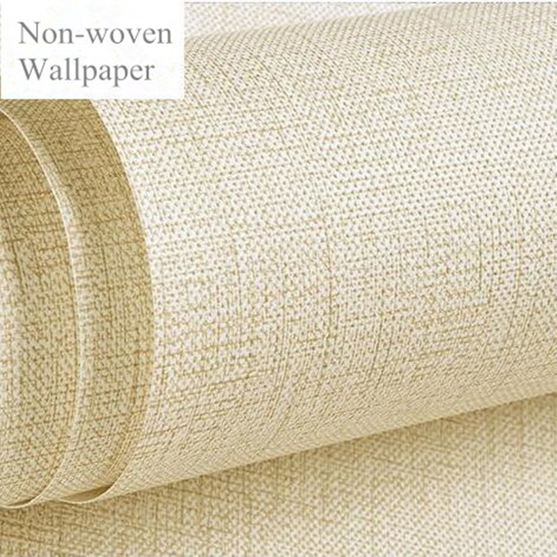 Embossed 3D Wallpapers Modern Non-woven Wallpaper for Walls 3D Textured Wallpapers For Living Room Home Decor Wall Papers Rolls modern vertical striped wallpapers design non woven wall paper for walls living room 3d wallpaper roll 3d background wallpaper