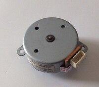 Q3948 Q3066 C6747 Scanner Motor Passo a passo para Impressora HP 2820 2830 2840 3390 3392 M2727 M1522