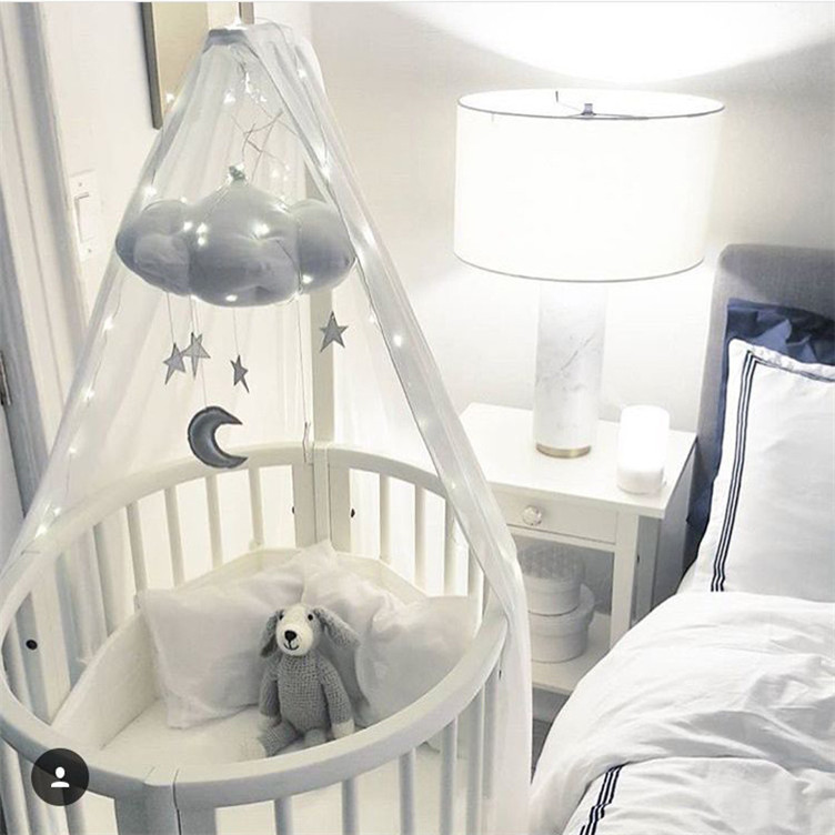 Explosion Home Decor Cloud Hanging Baby Room Decor Wall Decor Hanging  Decorations Scene Props Nordic Style Ornaments
