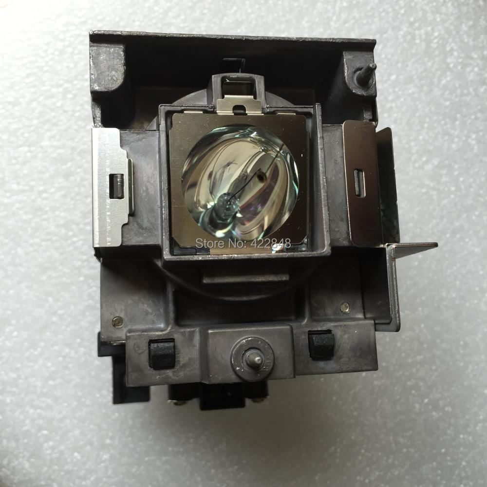 Original projector lamp with housing 5J.J2805.001 for BenQ SP890 projectors original projector lamp cs 5jj1b 1b1 for benq mp610 mp610 b5a