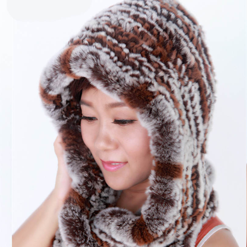 Shop Women S Beanies Amp Winter Hats Free Shipping The