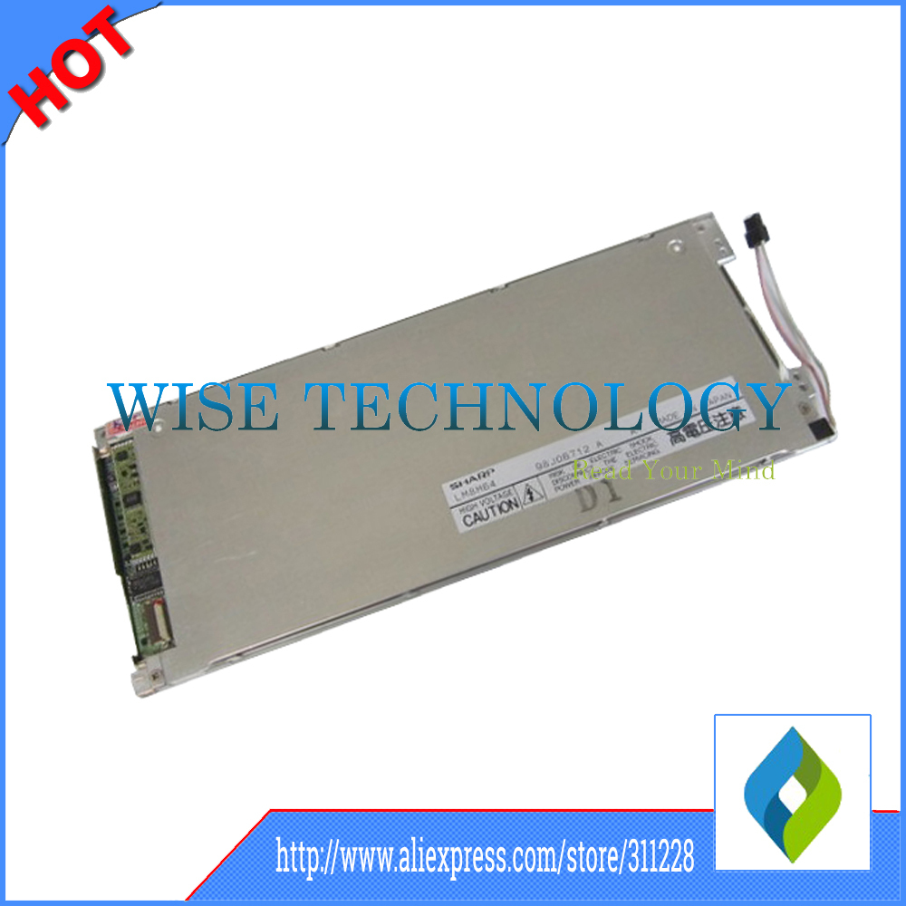 8.1 inch LM8M64 LCD screen display ,industrial LCD8.1 inch LM8M64 LCD screen display ,industrial LCD