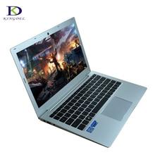 13.3 дюймов i7 7TH Gen Ноутбук Core i7 7500U Max 3.5 ГГц 4 м Кэш ультратонкие Записные книжки клавиатура с подсветкой Bluetooth металлический корпус