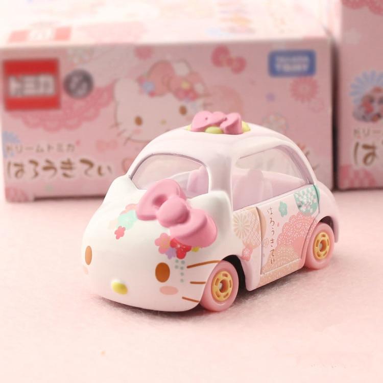 6cm Limited edition alloy car model Mini toy car model pendulum Car decorating hobby collection graduation gift