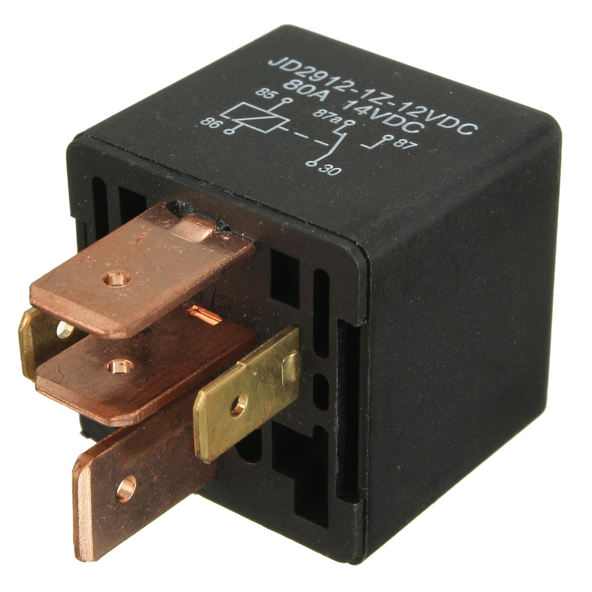 Remote Control Searchlight  Readingratnet - Differential relay wiring diagram