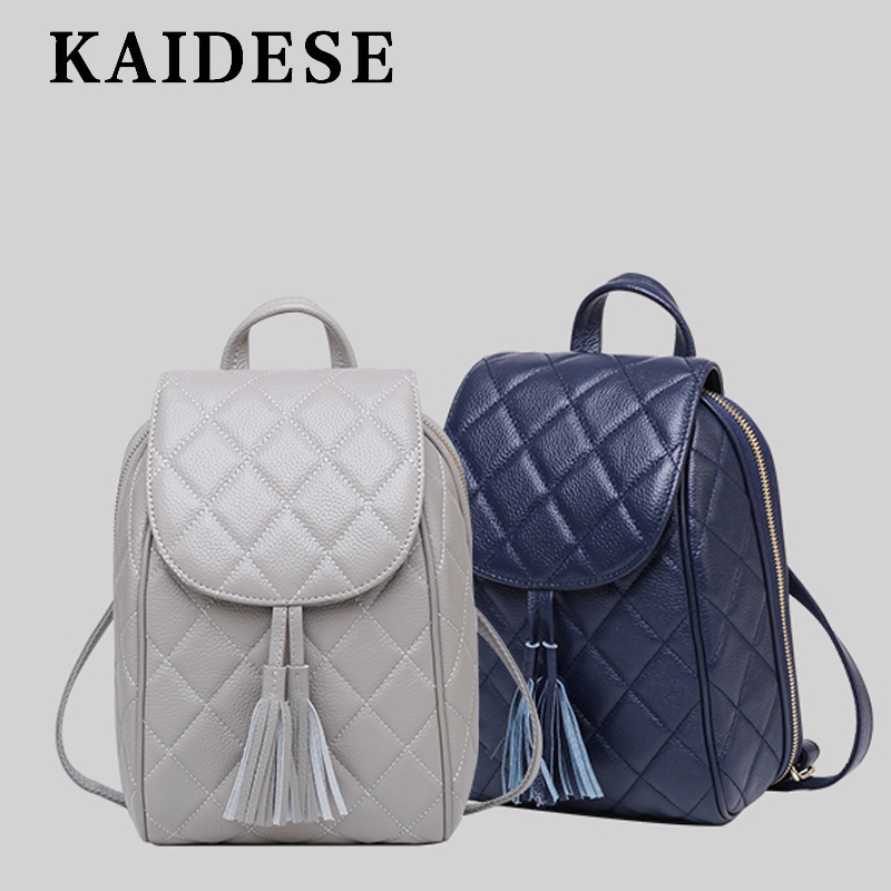 Herald Fasion Leather Backpacks for Adolescent Girls Zipper Backpack Female Backpack to School Notebooks Laptop College bag herald fasion pu leather backpacks for adolescent girls zipper backpack female backpack to school notebooks laptop college bag