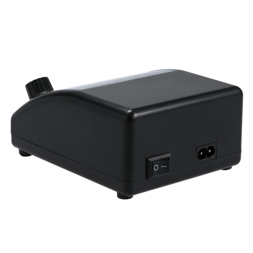 Double-Output-Digital-Tattoo-Power-Supply-For-Tattoo-Machine-Speed-Control-LED-Light-EU-Plug-Tattoo (3)