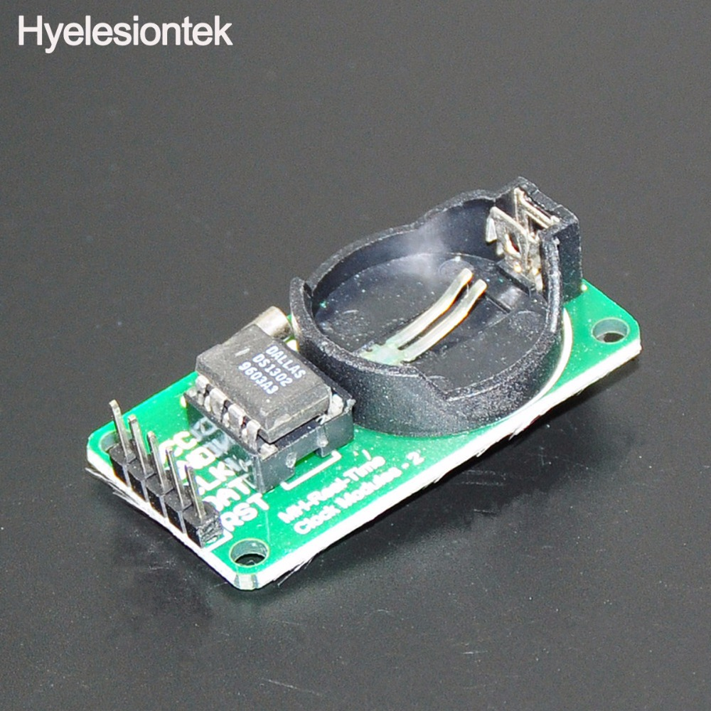New Qi Dual Input Wireless Charger Power Bank Module 2a Pcba Circuit Aliexpresscom Buy Diy Board With Clock Pro Rtc Ds1302 Real Time For Arduino Avr Pic Arm Smd Development Boards