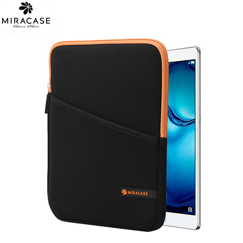 2017 Shockproof 7.9 inch Tablet Liner Sleeve Pouch Bag Case for iPad Mini 1/2/3 Mini 4 Xiaomi Mipad 3 Funda Tablet Cover Case print batman laptop sleeve 7 9 tablet case 7 soft shockproof tablet cover notebook bag for ipad mini 4 case tb 23156