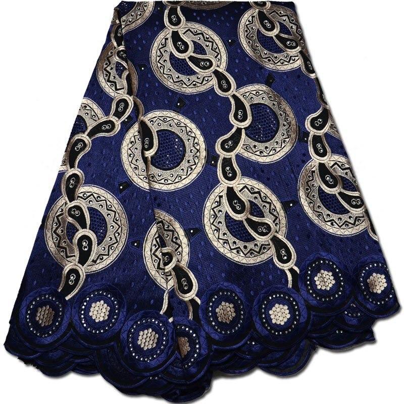 Achetez en gros suisse de voile de coton dentelle en ligne des grossistes s - Vente de tissus en ligne suisse ...