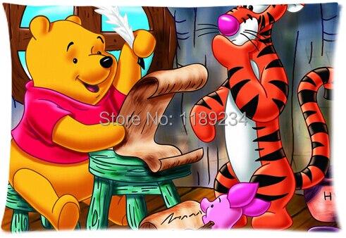 winnie-the-pooh-hentai-katy-perry-nude-sex-xxx