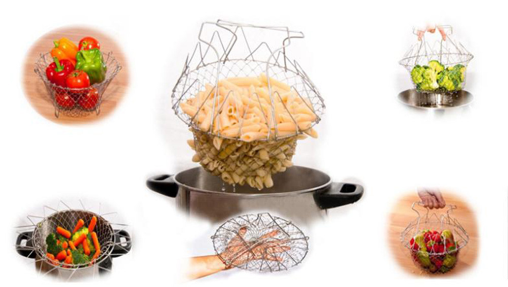 Sale-Foldable-Steam-Rinse-Strain-Deep-Fry-Chef-Basket-Magic-Basket-Mesh-Basket-Strainer-Net-Kitchen (3)