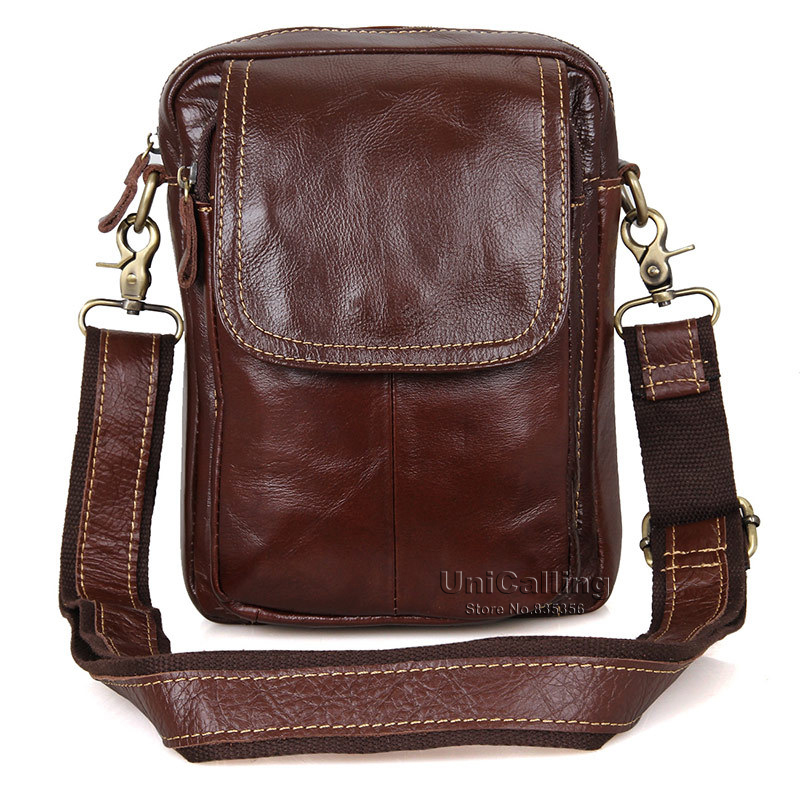 Compare Prices on Trendy Messenger Bags for Men- Online Shopping ...