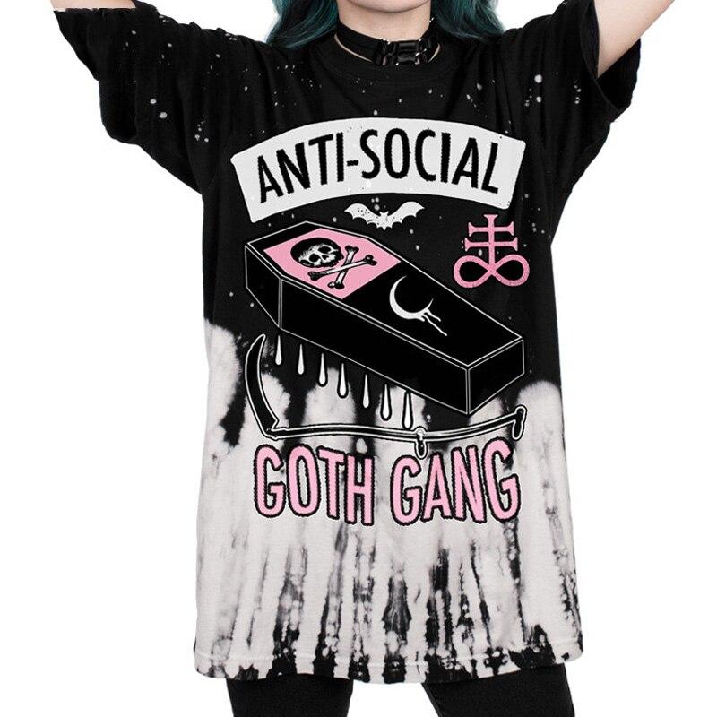teen titans punk rakete