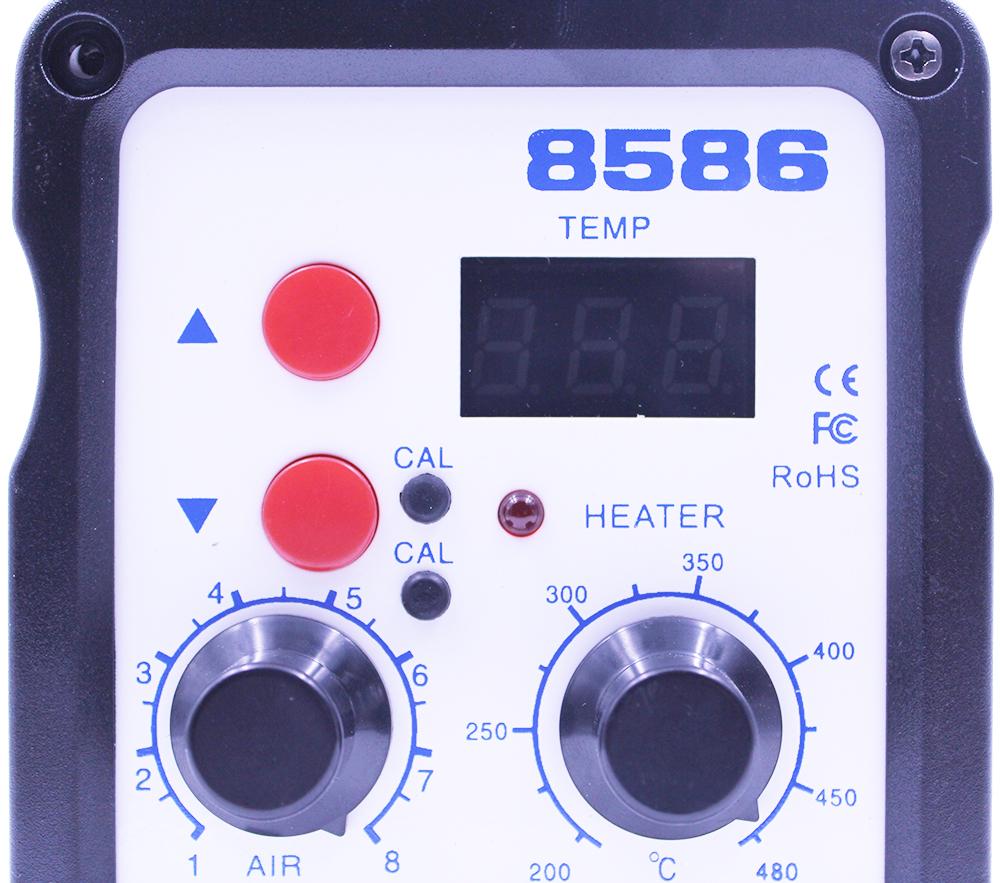 8586-20