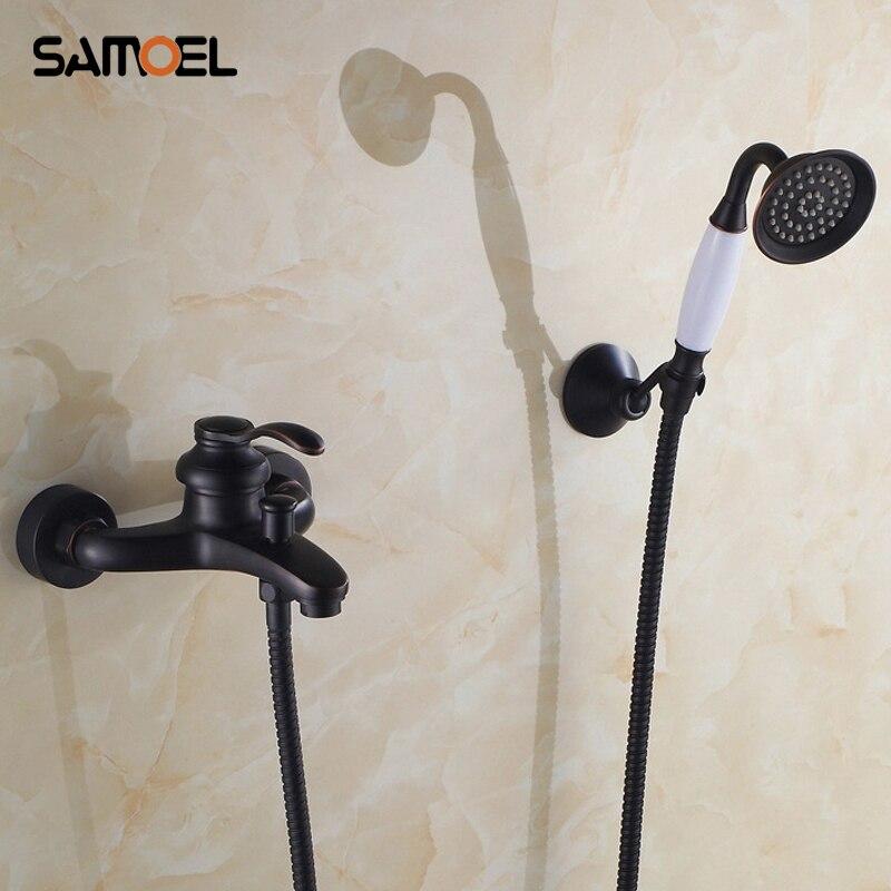 GAPPO kitchen faucets kitchen mixer faucet mixer tap water tap kitchen sink taps waterfall faucet mixer