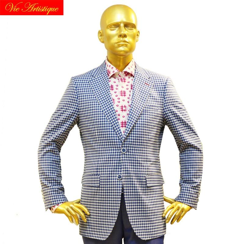 67eeb9091290 Мужская рубашка сделано для мужчин заказ костюмы ...