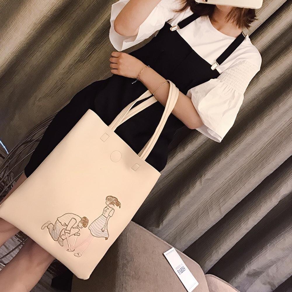 Shoulder Bags Faithful Women Messenger Bags Slim Crossbody Shoulder Bags Handbag Small Body Bags Fashion Shoulder Bag Handbag Refreshing And Beneficial To The Eyes Luggage & Bags