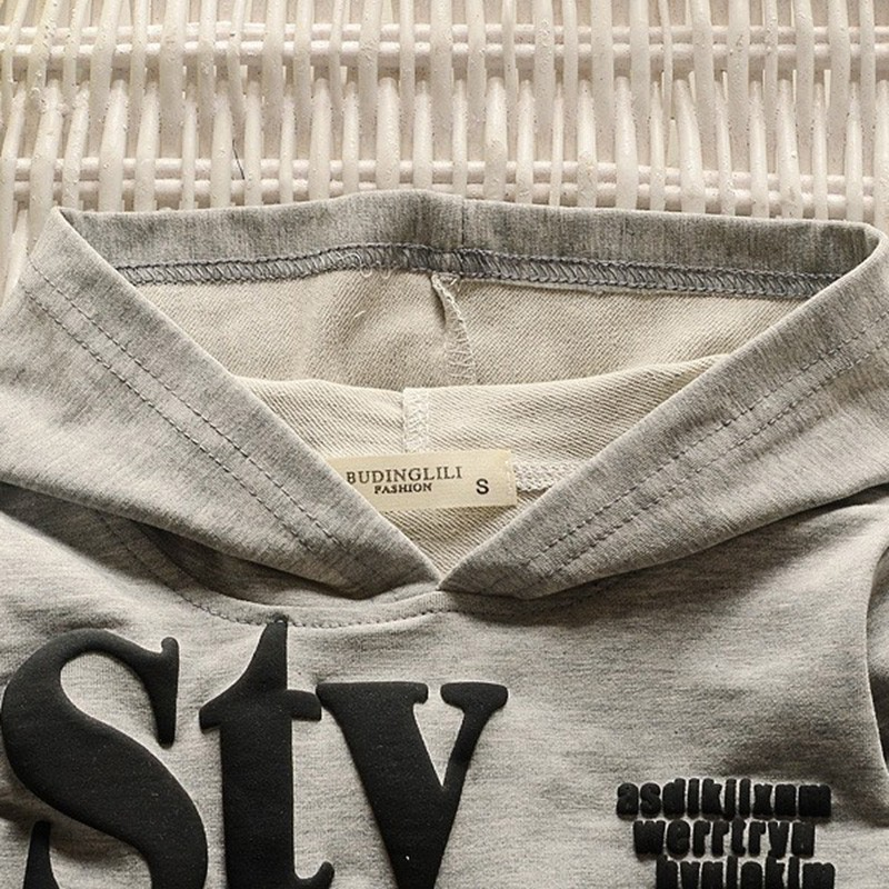 2-5T-Autumn-Children-Clothing-Sets-Long-Sleeve-Hoodie-Pants-Fashion-Kids-Boys-Clothes-Sports-Suit-3