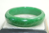 FREE SHIPPING 00643 Collectibles china jades bangle 59mm inner diameter bracelets