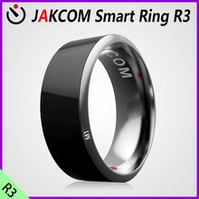Jakcom Smart Ring R3 Hot Sale In Home Appliances Stocks As Stamping Iron For Egg Incubator Soda Stream