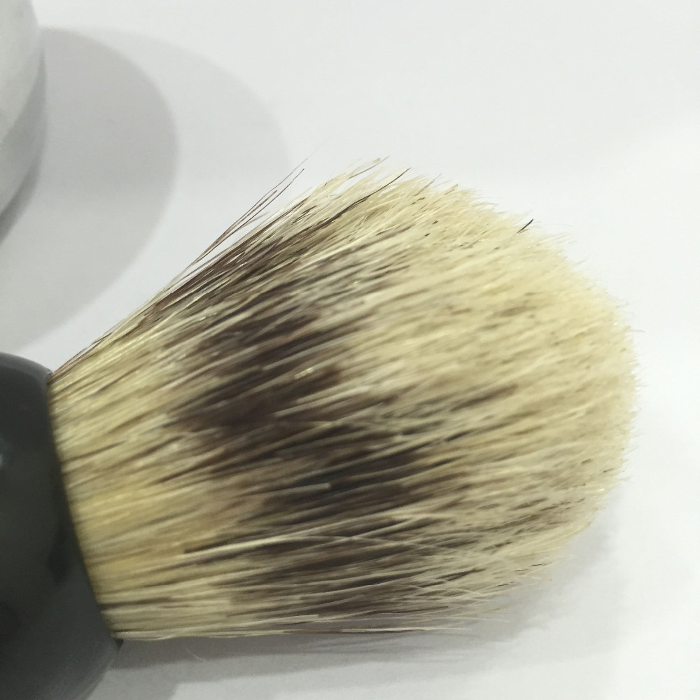 Soap Bowl Shaving Brush CN0157_3