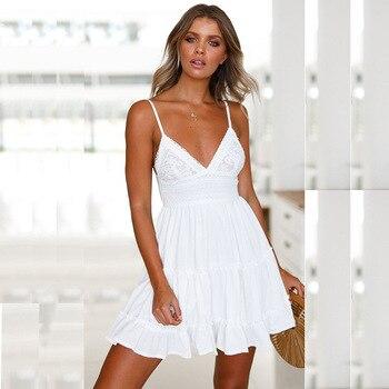 Пляжная накидка, женская накидка, кружевное пляжное платье с микро-верхом и кисточками, вязаный купальник, накидка, парео, пляжная одежда