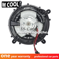 motor drive Heater Blower Motor For Mercedes-Benz CL500 CL55 CL600 S350 S430 S500 S600 2208203142 A2208203142 Left Hand Drive (4)
