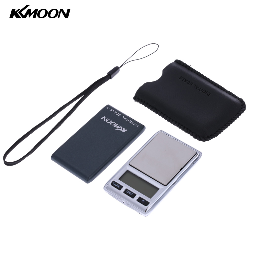0,01g * 100g/0,1g * 500g Dual Mini Digital Waagen Balance Tasche Elektronische Waage Schmuck Balance Gewichtung Waagen SchöN In Farbe