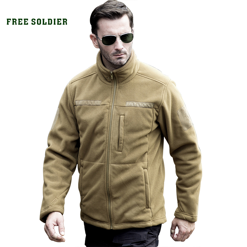Online Get Cheap Men Columbia Jacket -Aliexpress.com | Alibaba Group
